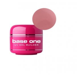 SILCARE BASE ONE PINK 15 ML