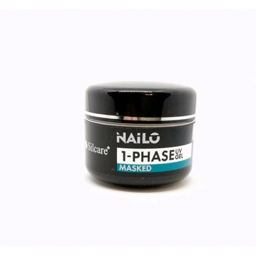 SILCARE NAILO MASKED 15 GR