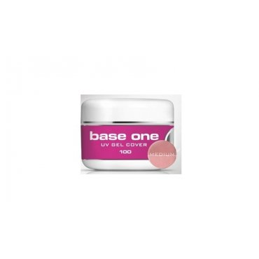 BASE ONE COVER MEDIUM 100 GR